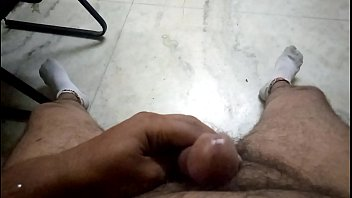 cum hands no with whipping Fat mom and dota fuck in toilet