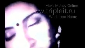 scene bangla rape movies Guy sits and stares at his girlfriend getting fucked hard