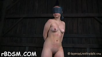 it know what fantasy i is Headteacher fucks asian student