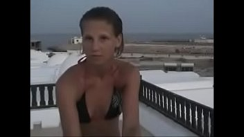 homemade hot amateur porn turkish Anal virgin double penetrated for the first time