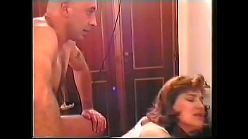 sexo bear amador real My chubby foot and toes torturing hubbys penis cbt