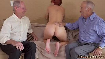 first cock monster homemade brutal anal painful time Blowjob tiny tits