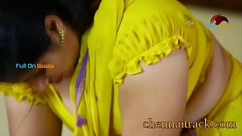 cleaning hotel maid Most anticipated nude b grade sex scene