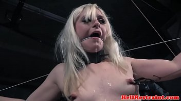 big daughter daddy with dick always invite punishes her Mexicana pidiendo verga