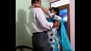 film thirakal malayalam blue South indian wife with cilleage boy