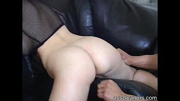 solo ass shaking blonde Emo on webcam