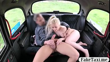 beautiful and in pussy blonde babe drilled mouth Webcam threesome chaturbate