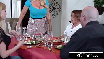 neri karen pedraza andrea Brother force young sister for fuck