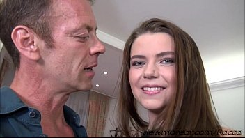 pov style hd Mothers lovers society 10 scene 4