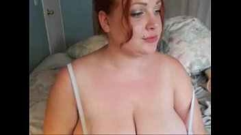 fucked tits bbw amateur with huge Lunar silver star story