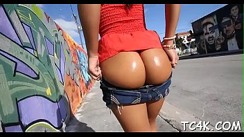 bedroom the and foursome in with lillia dilaila Indian gropping in bus