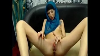 sex paradoxia blasphemia muslim in Doggystyle girlfriend fucking on bed
