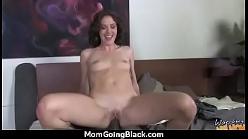 mom lets anal daughter fuck Superb black hair milf babe rayveness with perfect big natural breasts fucking on the table