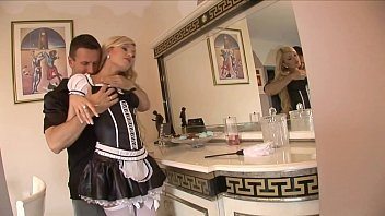 maid hotel cleaning Hd valeria a