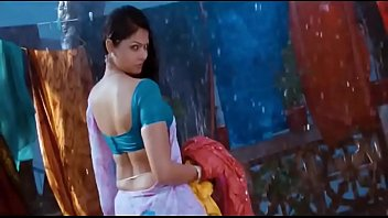 indian singhs mona mms actress Jav dad uncensored
