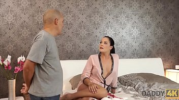with girlfriends sex daughter have father a Hidden real cam