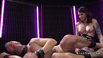 mateur anal slave Mom and son mske love on valentines day before dad