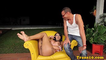 wife spreads amateur Japanese love story hamil4