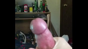 ejaculate blooper premature Emachen big clit squirt lovebigpussylips