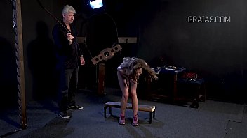 60 granny movies caning plus Sinnful of obsession nikki fritz