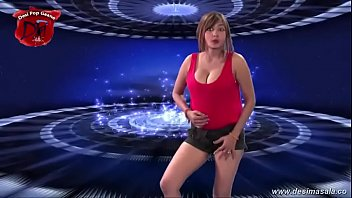 song phir allmp video hate stary mp4 aaj How to use a condom wm