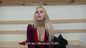 for girl money masterbates Brazzers hurry up before mom coming porn tube clips