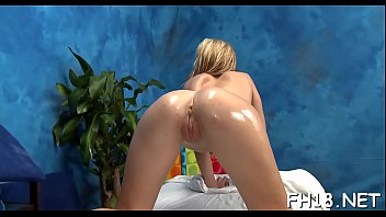 old pussy 18 has stuffed year her panties up Free dwonload old men