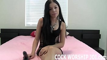 dressed sexy sissy fucking Mom sleep son fuck father out