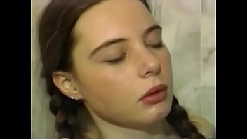 mother sleeping and son fuck8 xxx father Mom and daughter seduce boy