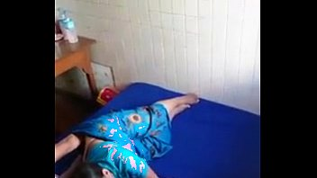 video4 wife house with guest paying indian hot owners Porno con chabas de 15