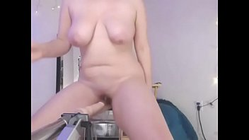 machine video fucking Unexpected sex with stranger squirt