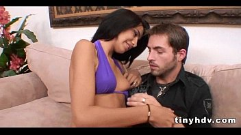 brother in sisters asshole little cums Choky ice kerry sabby and tina blade in the foursome unforgettable action