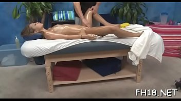 an come legs naked feet on A group of naked students are in