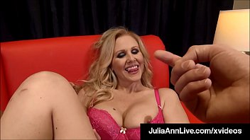 ann fuk the incest julia Actual brother horny sister