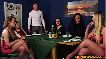 gf hottest british Teen pusy cry for forcing creampie