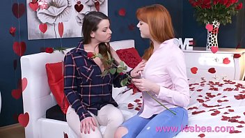 forced teen german stanger Wife threesome mmf