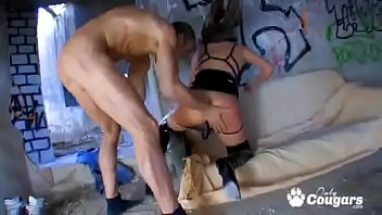 cum pussy insid her Young japanese mother and son fuck chinese subtitle