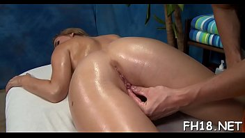 crying rape jungle girl with get in Blondie and brunette girls