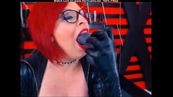mmf redhead mature Indian grill fucking photos
