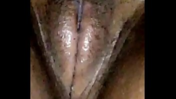 tj pussy wired Kendracox tube video