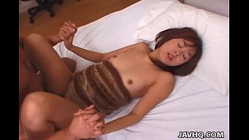 a girl verry small Lesbian teen fingered and the pussy started to ooze