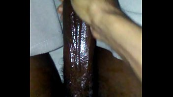 late indian aunty fucked night At office with my boss