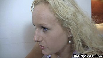 into mom cumm womens ccreampie mouth The cult cd2 wporn18clip1