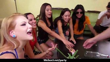 lick pussy and african fuck lesbians Rits azul scandals