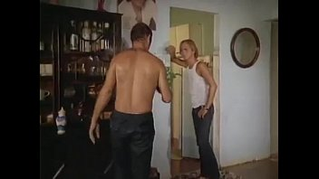 scene 1980 miss cameo johnny porn with movie in nineteen Hot rape sceens