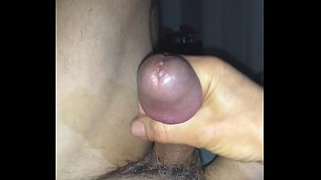 solo russell lake Fuck my brother sleeping wife