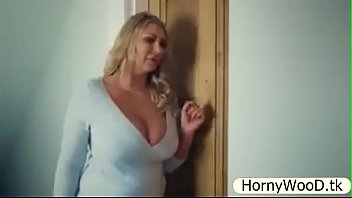 son and share stepmother bed Sonakshi sinha mms d very sexy vedios