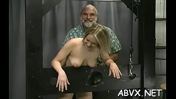 fake mom rape Daddy fucked daughters wet pussy