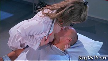 fuck sunny hard with daniel weber dailymotion leone Son force hardly reap his mom hd videos download