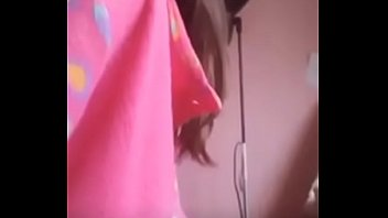 on teen cam shows pussy Mom fuck smal dick